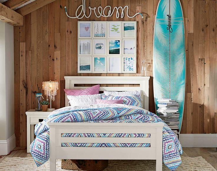 teenage-girl-bedroom-ideaas-029