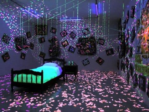 teenage-girl-bedroom-ideaas-030