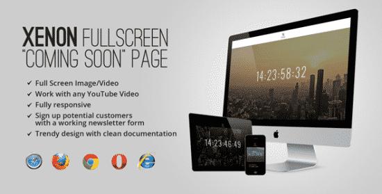 websites-video-backgrounds-020