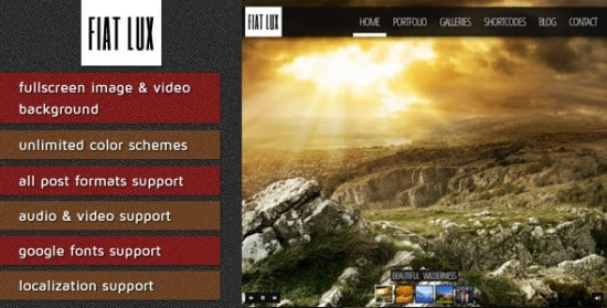 websites-video-backgrounds-021