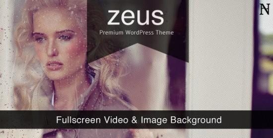 websites-video-backgrounds-023