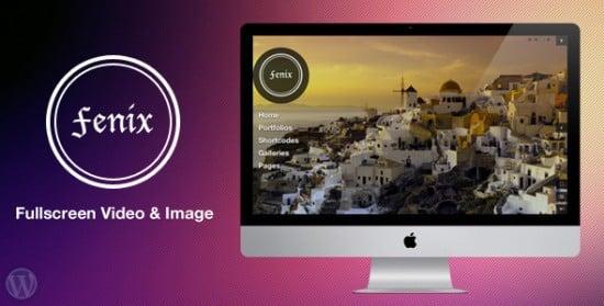 websites-video-backgrounds-024
