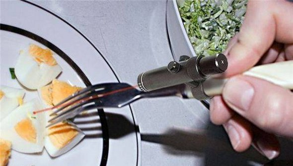 weirdest technological inventions 11 in 40 Weirdest Technological Inventions Ever