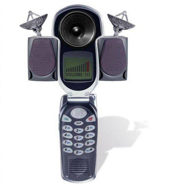 weirdest technological inventions 14 in 40 Weirdest Technological Inventions Ever
