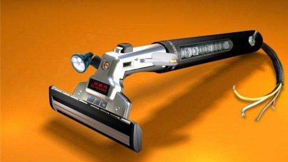 weirdest technological inventions 22 in 40 Weirdest Technological Inventions Ever