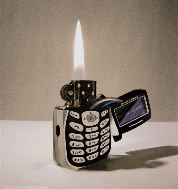 weirdest technological inventions 37 in 40 Weirdest Technological Inventions Ever