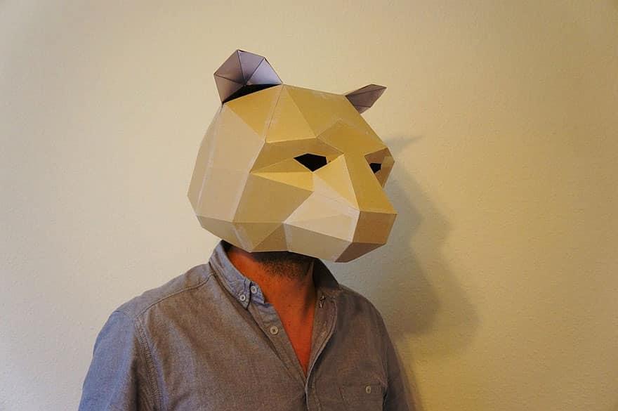 3d-geometrical-halloween-masks-steve-wintercroft-12