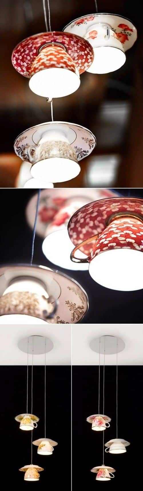 DIY-Lamp-007