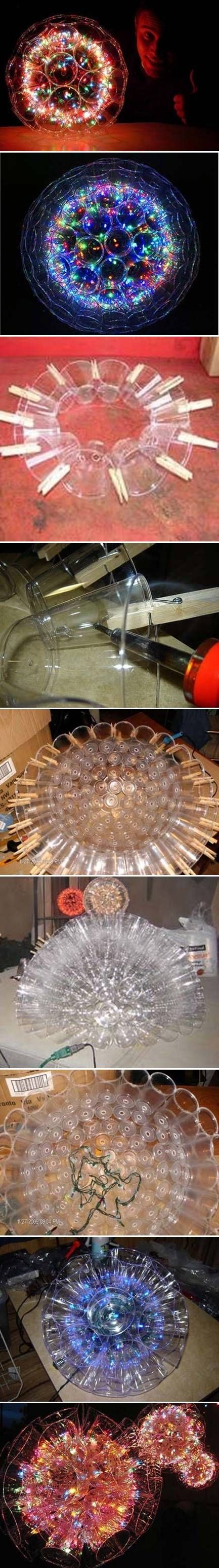 DIY-Lamp-009