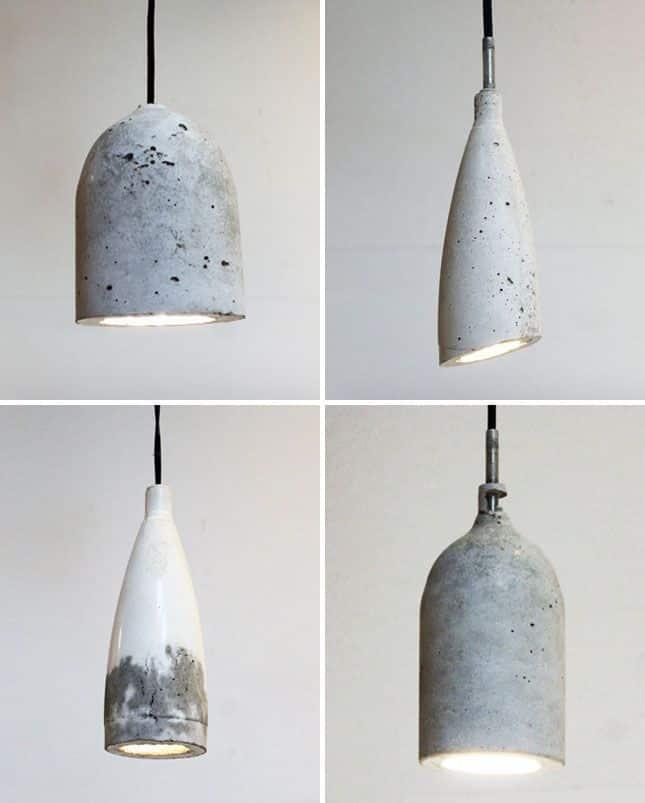 DIY-Lamp-011