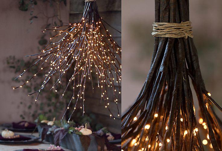 DIY-Lamp-012