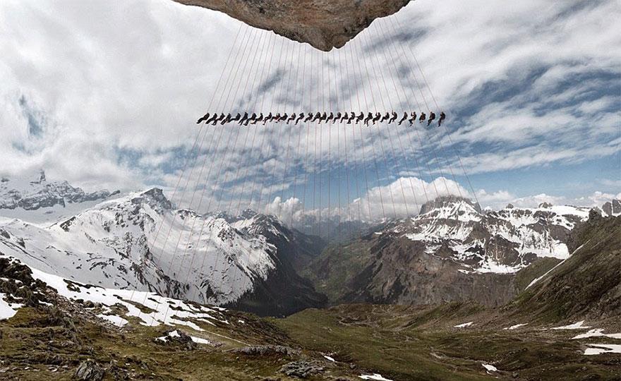 alpine-mountain-photography-matterhorn-robert-bosch-mammut-13