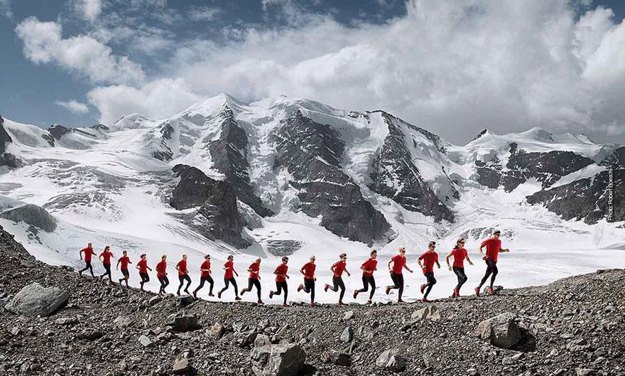 alpine-mountain-photography-matterhorn-robert-bosch-mammut-15