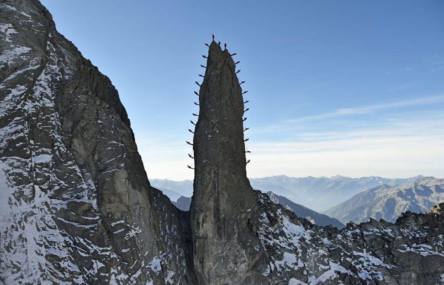 alpine-mountain-photography-matterhorn-robert-bosch-mammut-6