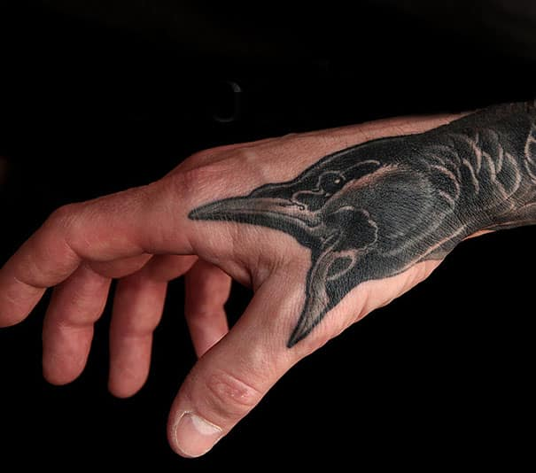 clever-interactive-tattoo-design-15
