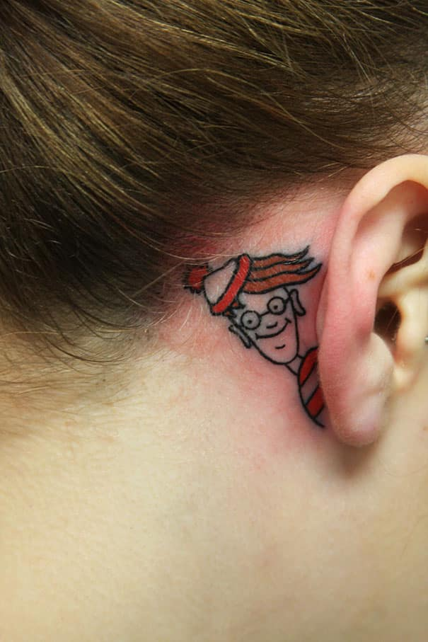clever-interactive-tattoo-design-23