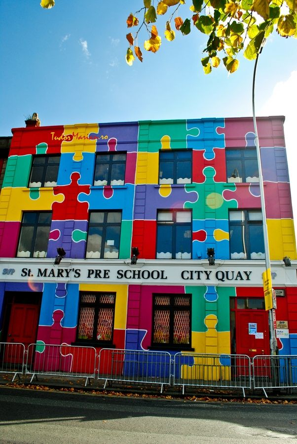 colourful-buildings-005