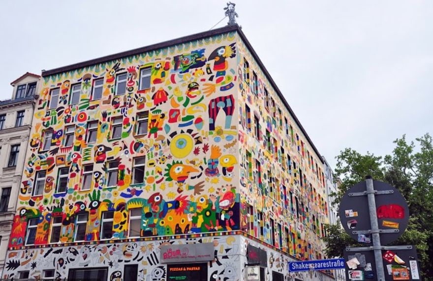 colourful-buildings-0101