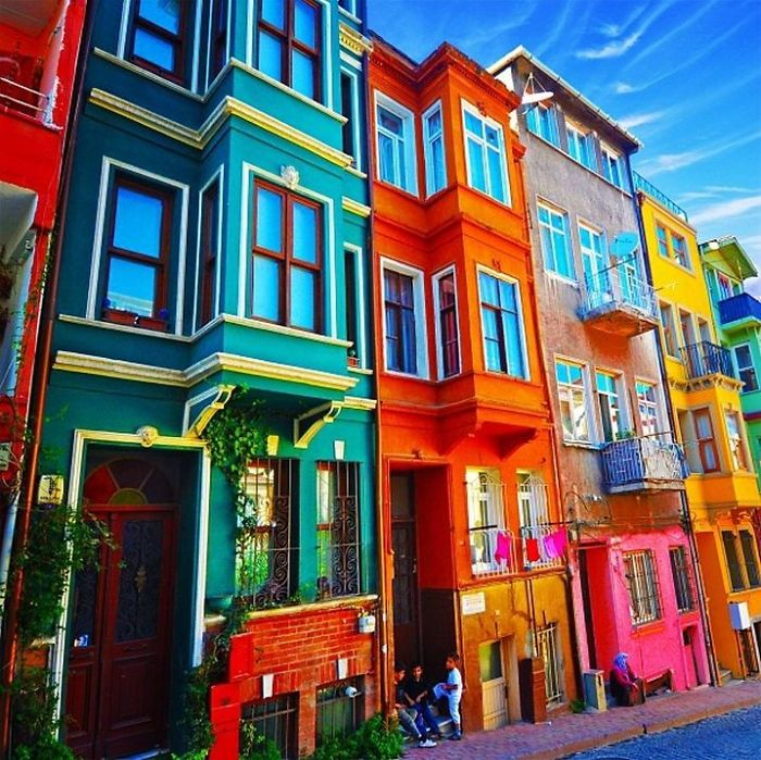 colourful-buildings-026