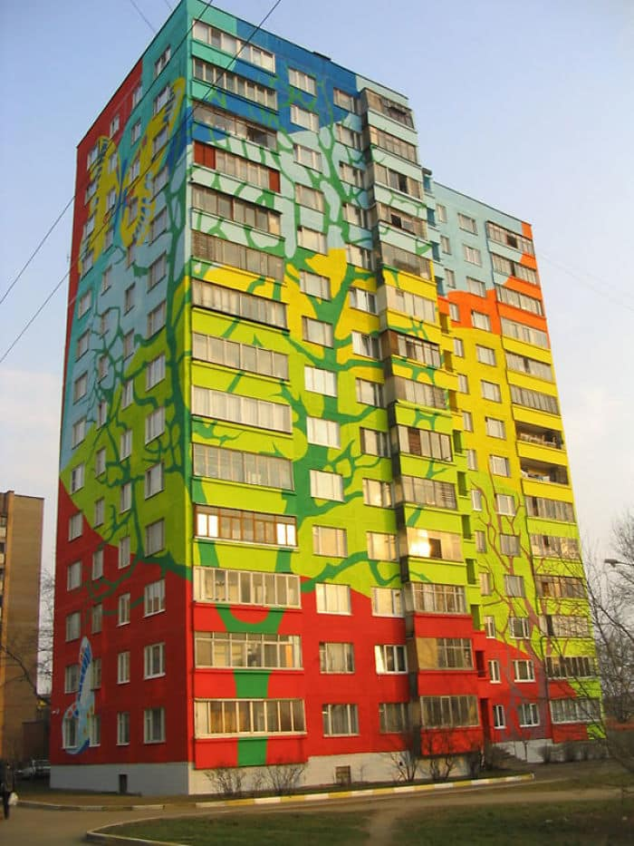 colourful-buildings-034