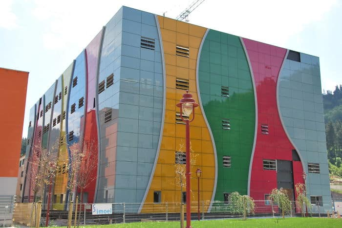 colourful-buildings-068