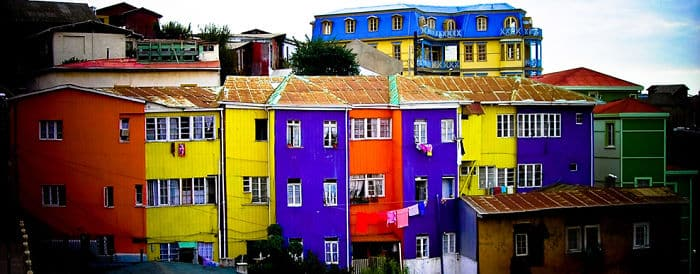 colourful-buildings-070