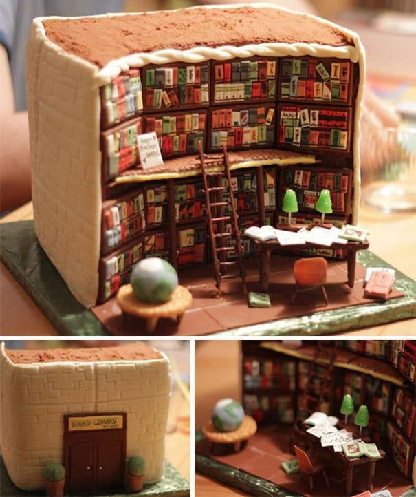 creative-cake-ideas-12
