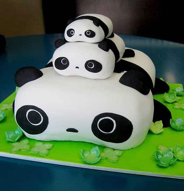 creative-cake-ideas-13