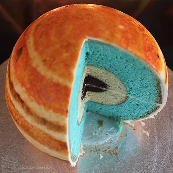 creative-cake-ideas-14