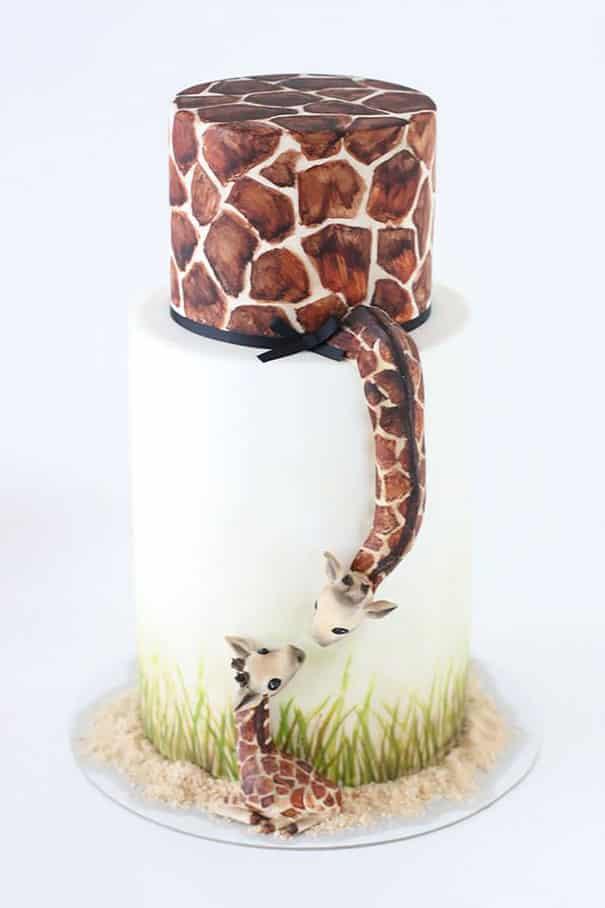 creative-cake-ideas-15