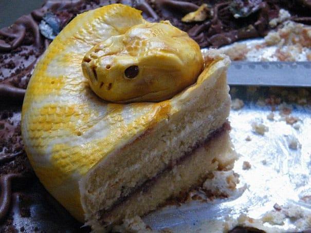 creative-cake-ideas-3
