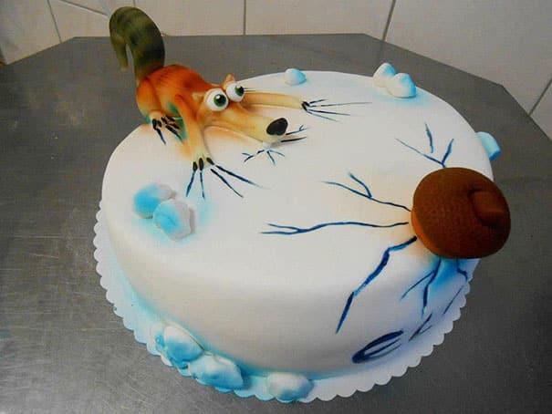 creative-cake-ideas-42