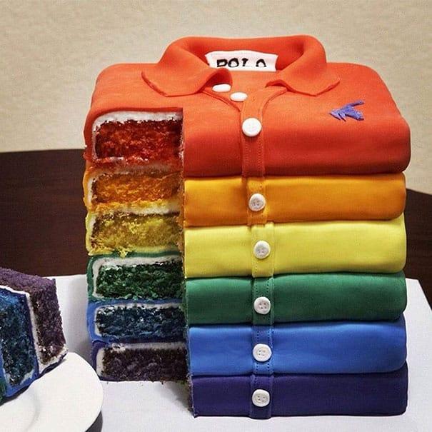 creative-cake-ideas-45