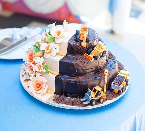creative-cake-ideas-46