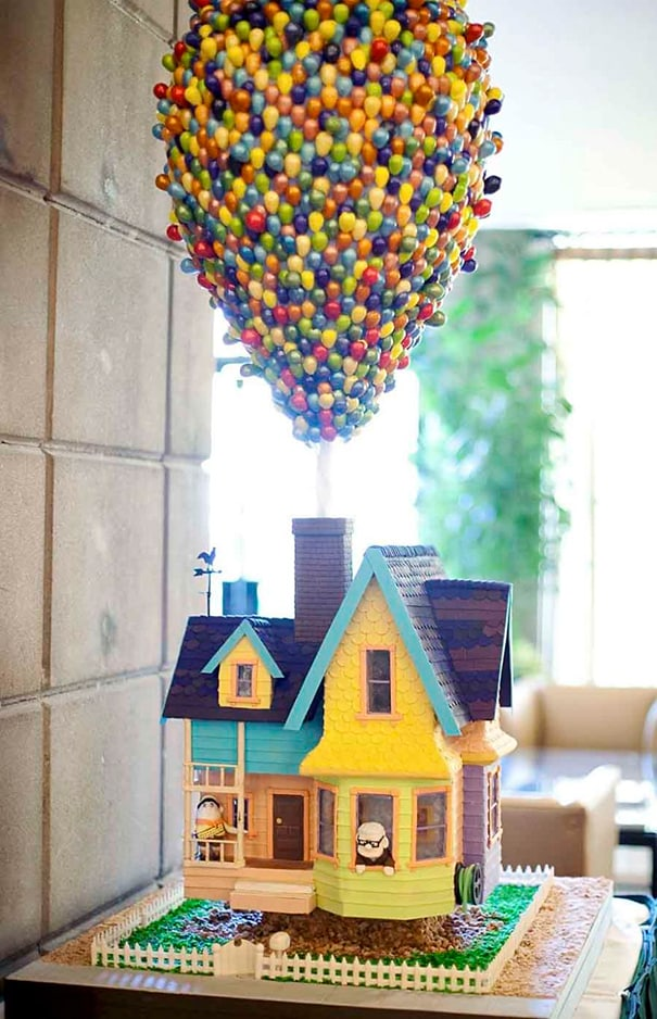 creative-cake-ideas-6