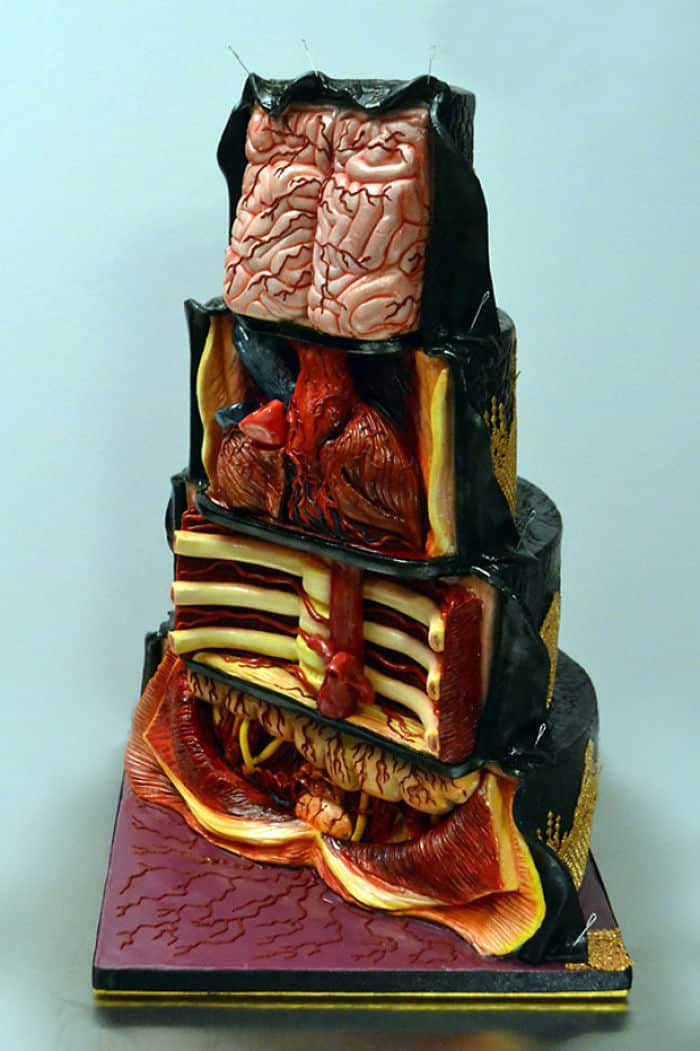 creative-cake-ideas-8