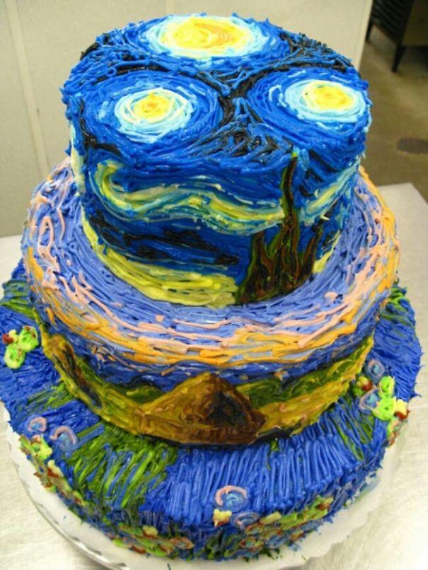 creative-cake-ideas-9
