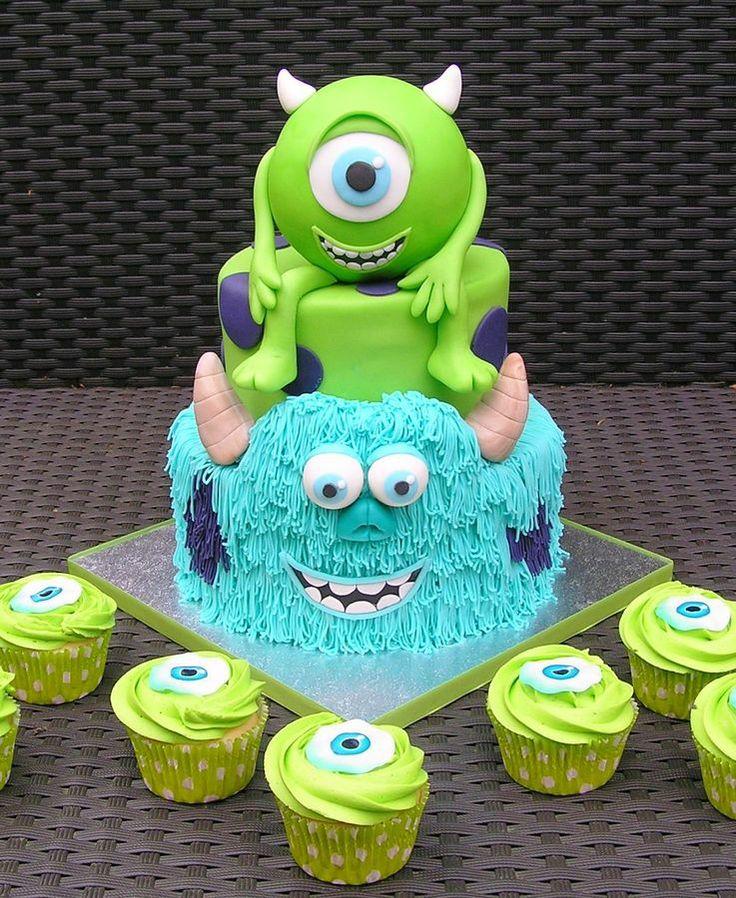 creative-cakes-003