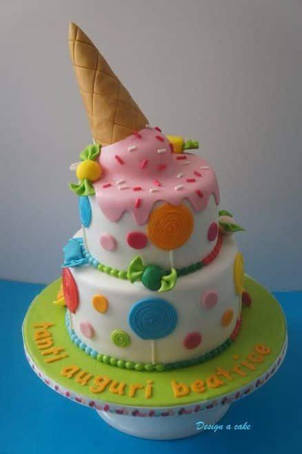 creative-cakes-008