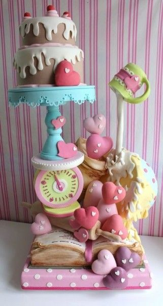 creative-cakes-009