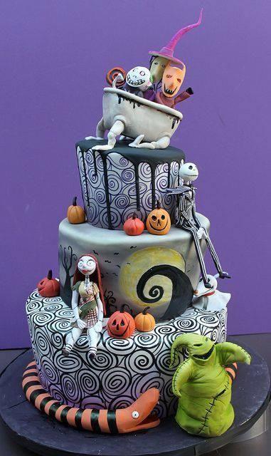 creative-cakes-013
