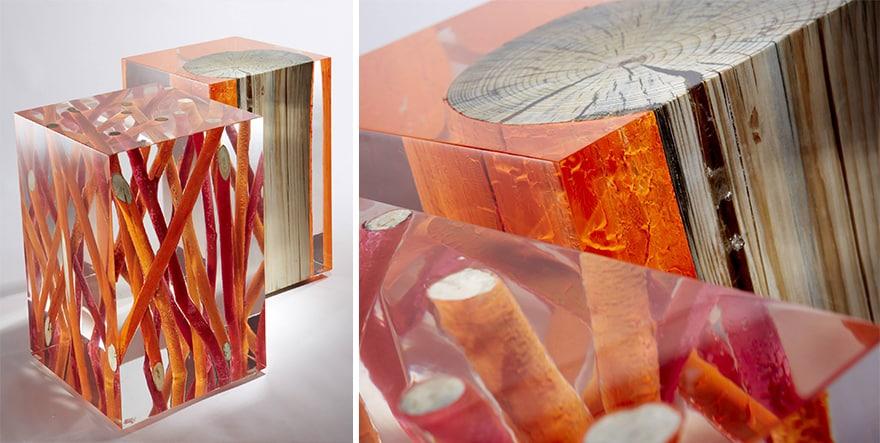 creative-table-design-30