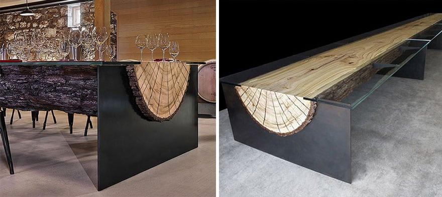 creative-table-design-32