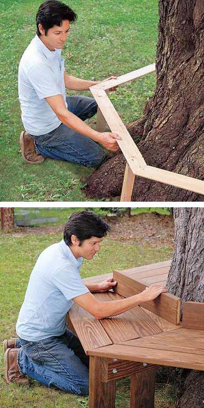 -diy-backyard-furniture-005