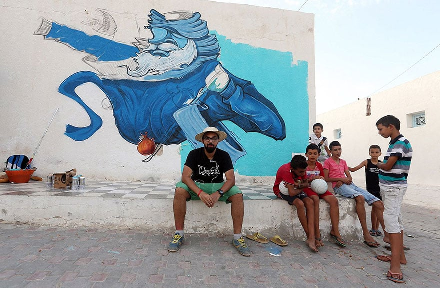 djerbahood-mural-art-project-erriadh-tunisia-17