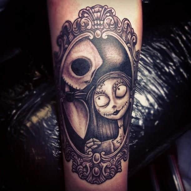 halloween-tattoo-005