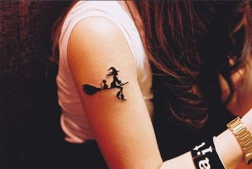 halloween-tattoo-007