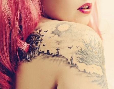 halloween-tattoo-008