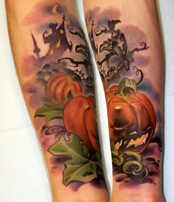 halloween-tattoo-009
