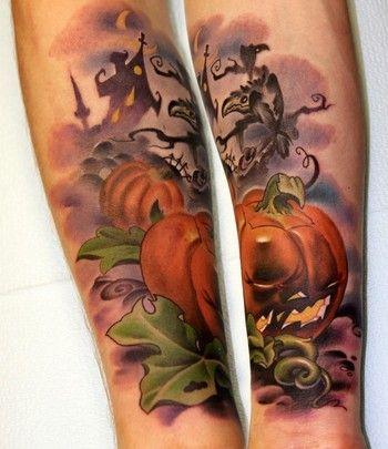 halloween-tattoo-009